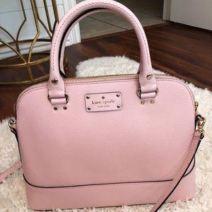 Kate Spade Wellesley Rachelle purse
